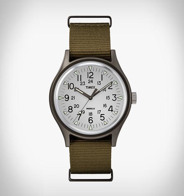 timex-mk1-aluminium-5.jpg | Image