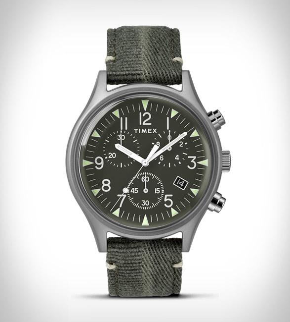 timex-mk1-steel-chronograph-2.jpg | Image
