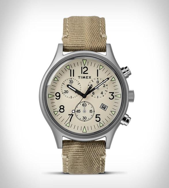 timex-mk1-steel-chronograph-3.jpg | Image