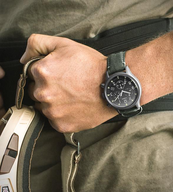 timex-mk1-steel-chronograph-4.jpg | Image