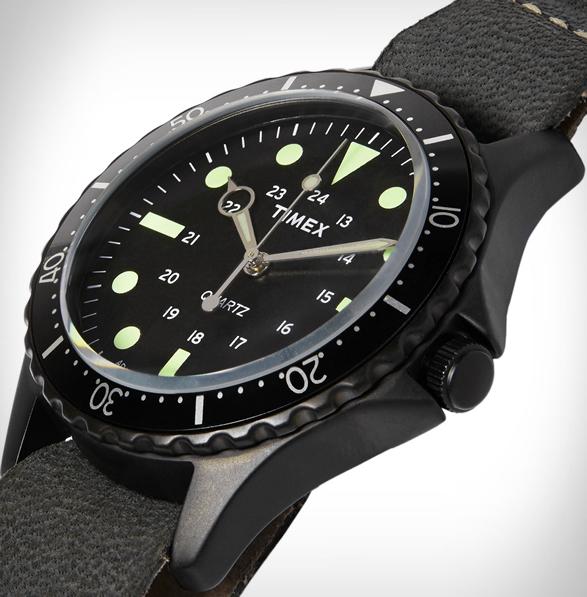 timex-navi-harbor-4.jpg | Image