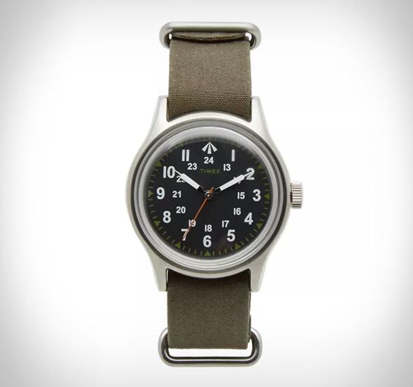 timex-nigel-cabourn-sst-watch-2.jpg | Image
