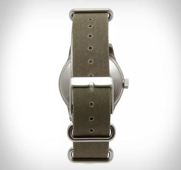 timex-nigel-cabourn-sst-watch-3.jpg | Image