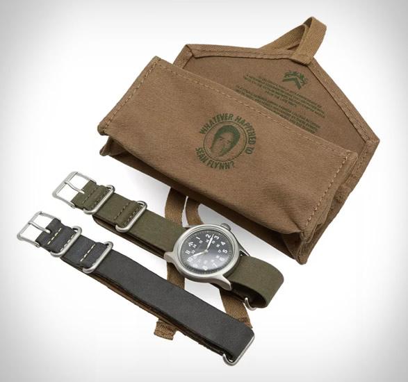 timex-nigel-cabourn-sst-watch-4.jpg | Image