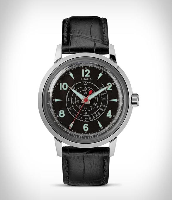 timex-todd-snyder-beekman-watch-2.jpg | Image