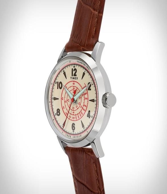 timex-todd-snyder-beekman-watch-3.jpg | Image