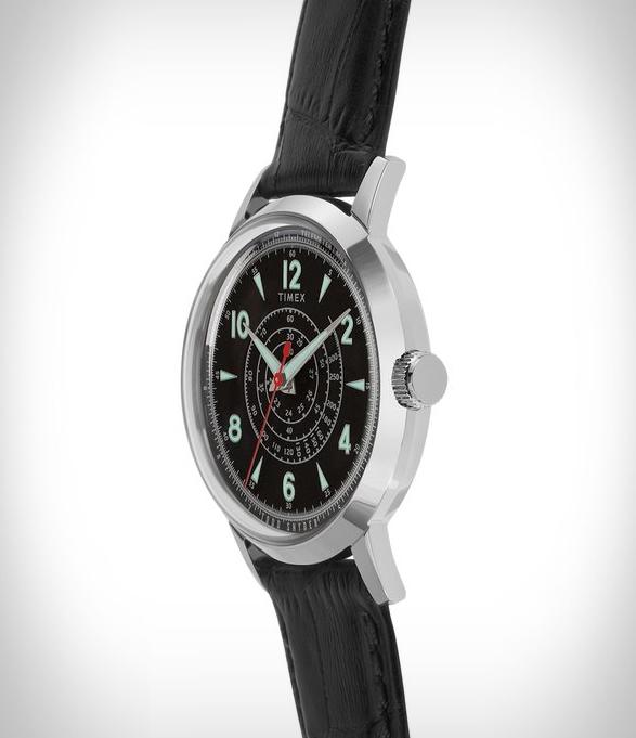 timex-todd-snyder-beekman-watch-4.jpg | Image