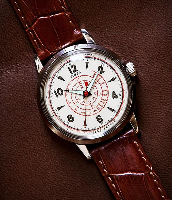 timex-todd-snyder-beekman-watch-5.jpg | Image