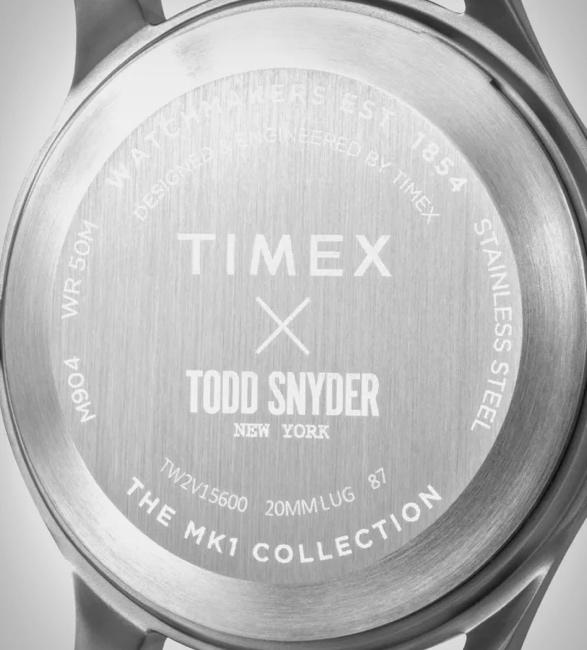 timex-todd-snyder-bootcamp-watch-3.jpg   Image