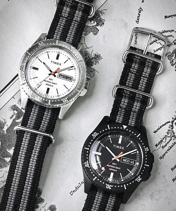 timex-todd-snyder-maritime-sport-watch-2.jpg | Image