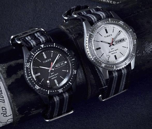 timex-todd-snyder-maritime-sport-watch-5.jpg | Image