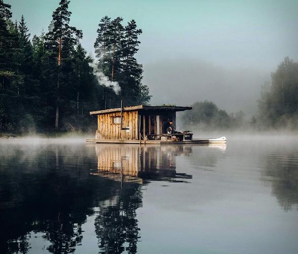 tiny-house-3.jpg | Image