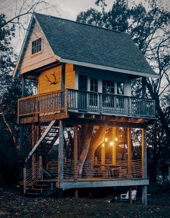 tiny-house-5.jpg | Image