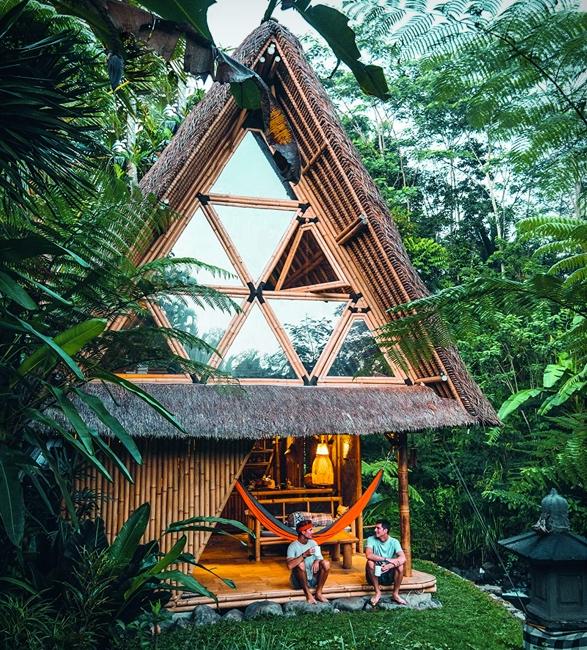 tiny-house-7.jpg