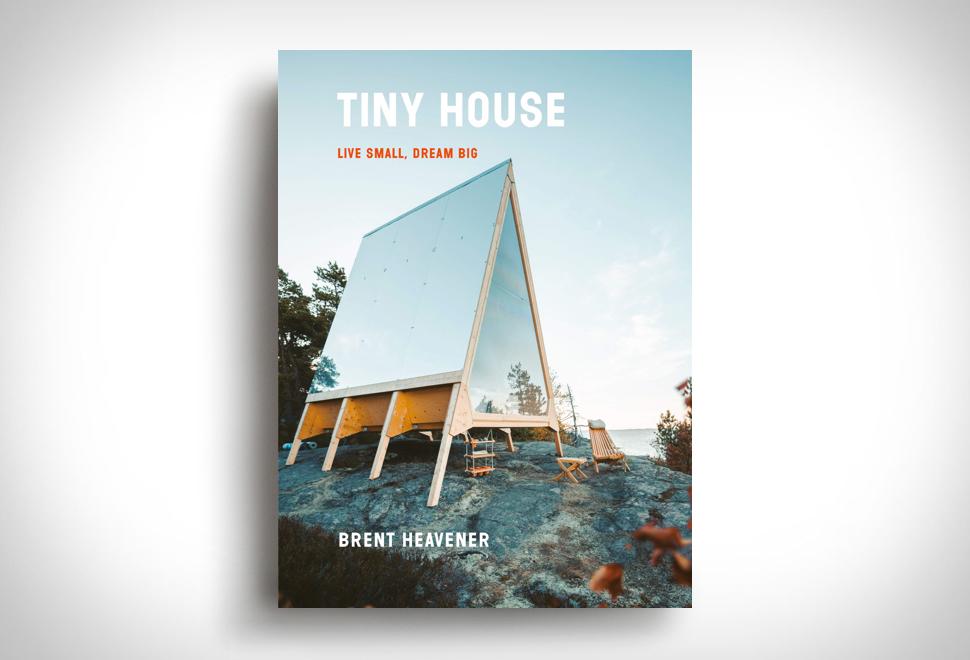 Tiny House | Image
