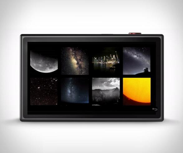 tiny1-astronomy-camera-6.jpg