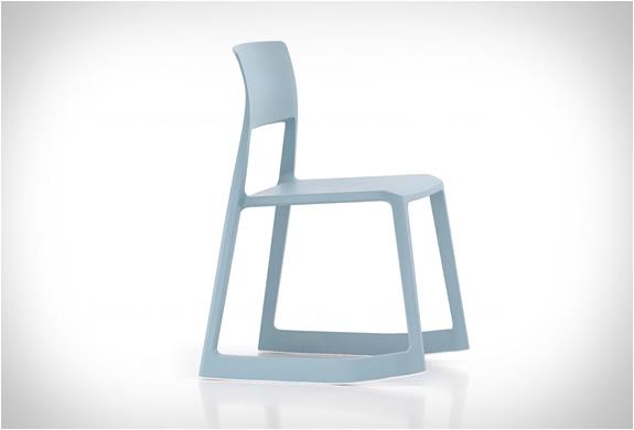 tip-ton-chair-barber-osgerby-2.jpg | Image
