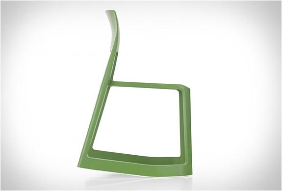 tip-ton-chair-barber-osgerby-3.jpg | Image