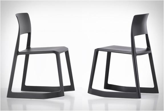 tip-ton-chair-barber-osgerby-4.jpg | Image