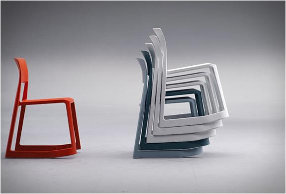 tip-ton-chair-barber-osgerby-5.jpg | Image