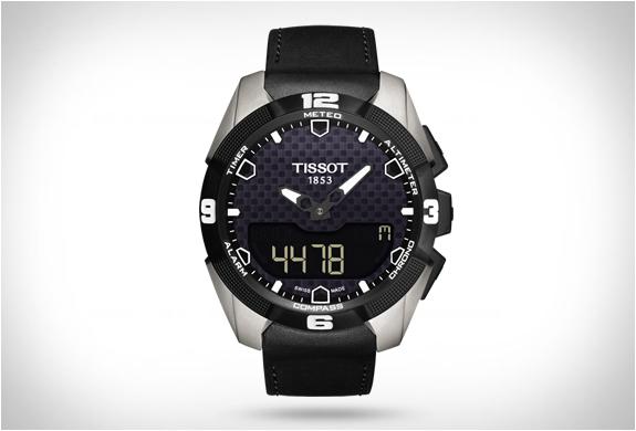 tissot-t-touch-expert-solar-4.jpg | Image
