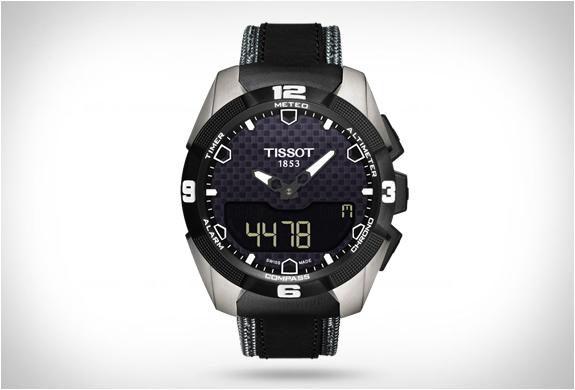 tissot-t-touch-expert-solar-5.jpg | Image