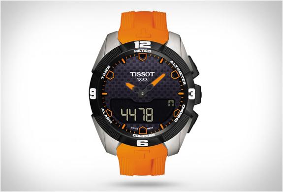 tissot-t-touch-expert-solar-6.jpg