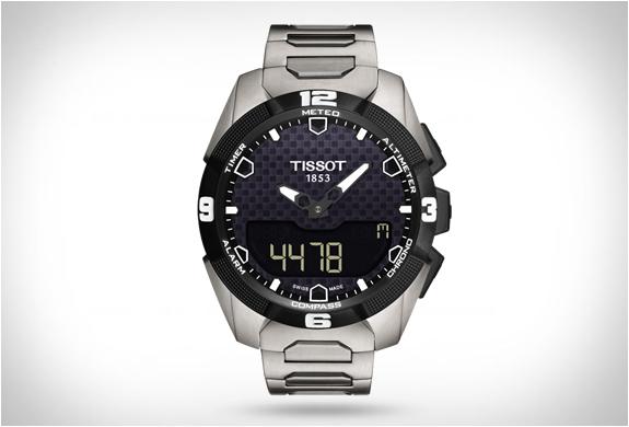 tissot-t-touch-expert-solar-7.jpg