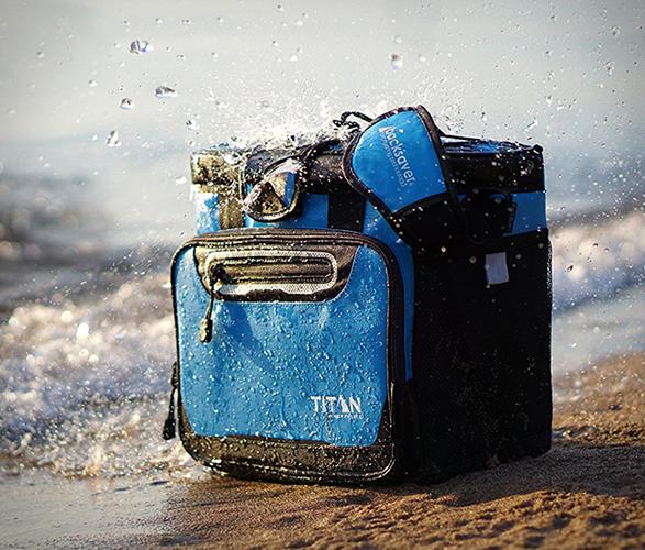 titan-deep-freeze-cooler-3.jpg | Image