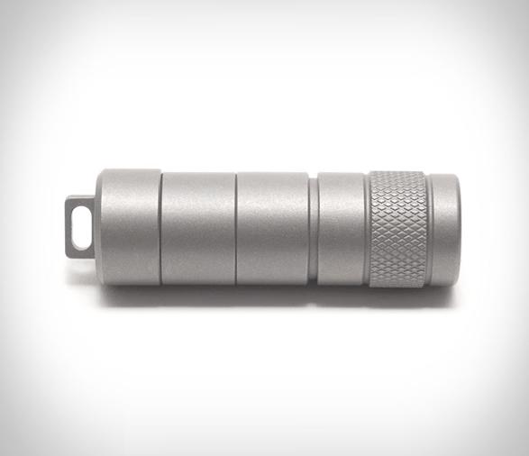titanium-edc-pen-flashlight-2.jpg | Image
