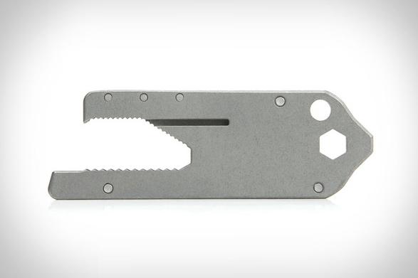 titanium-pocket-tool-3.jpg | Image