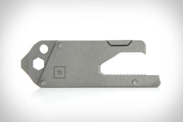 titanium-pocket-tool-4.jpg | Image