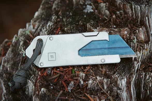 titanium-pocket-tool-8.jpg