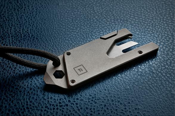 titanium-pocket-tool-9.jpg