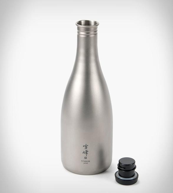 titanium-sake-set-2.jpg | Image