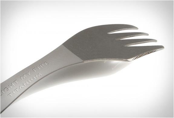 titanium-spork-3.jpg | Image