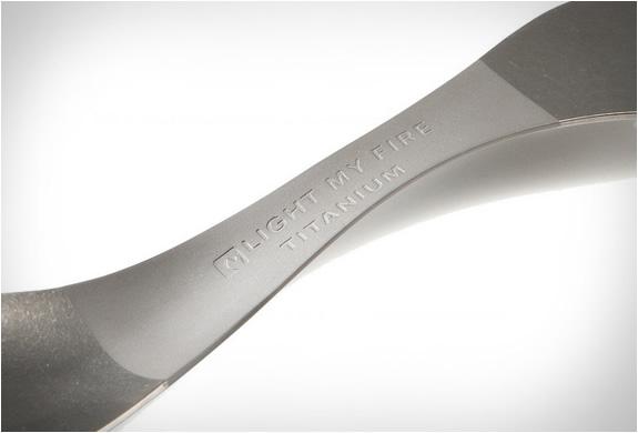 titanium-spork-4.jpg | Image