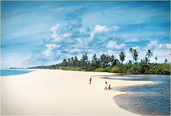 tivoli-ecoresidences-praia-do-forte-5.jpg | Image
