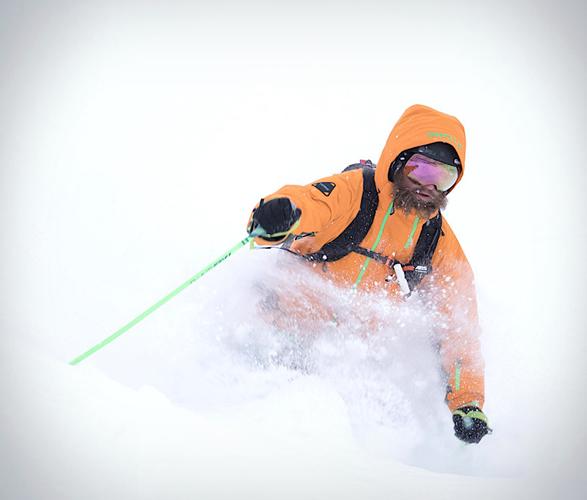 tobe-snow-mono-suit-2.jpg | Image
