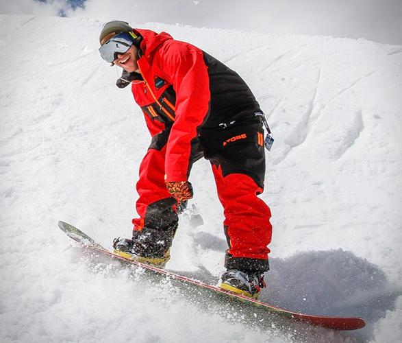 tobe-snow-mono-suit-5.jpg | Image