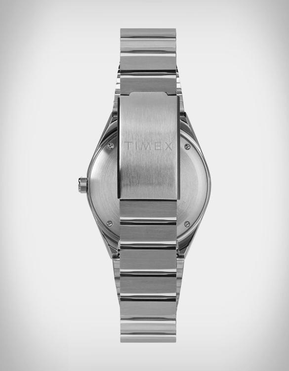 todd-snyder-timex-q-bracelet-watch-3.jpg | Image