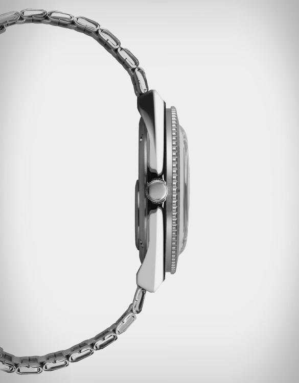 todd-snyder-timex-q-bracelet-watch-4.jpg | Image