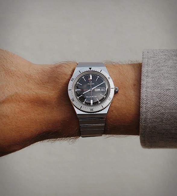 todd-snyder-timex-q-bracelet-watch-5.jpg | Image