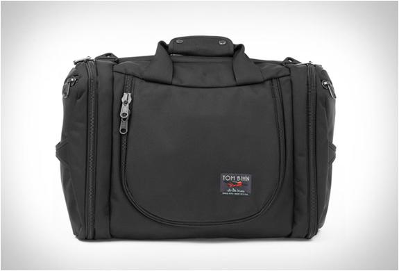 tom-bihn-aeronaut-bag-2.jpg | Image