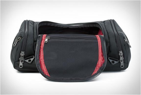 tom-bihn-aeronaut-bag-3.jpg | Image