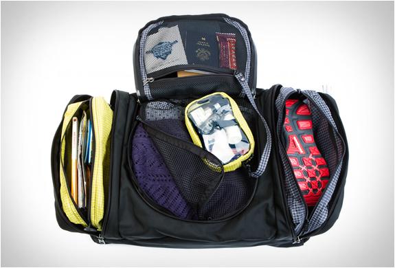 tom-bihn-aeronaut-bag-4.jpg | Image