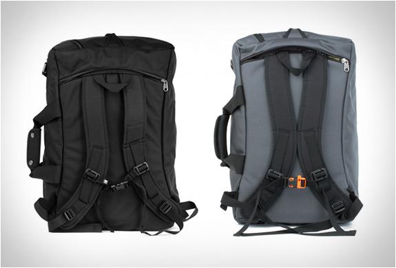 tom-bihn-aeronaut-bag-6.jpg | Image