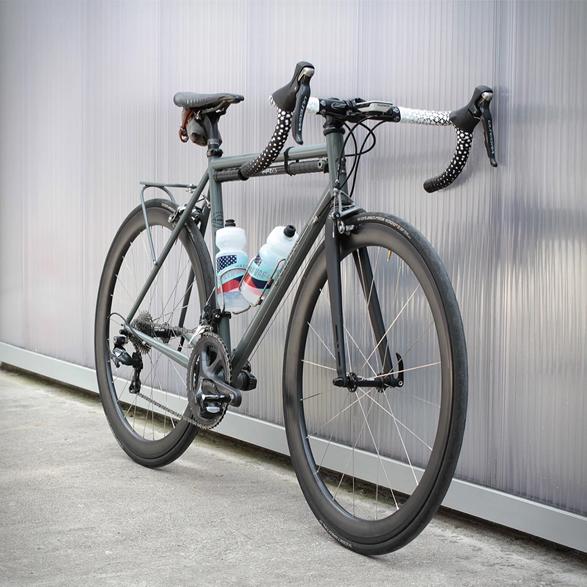 tomii-cycles-2.jpg   Image