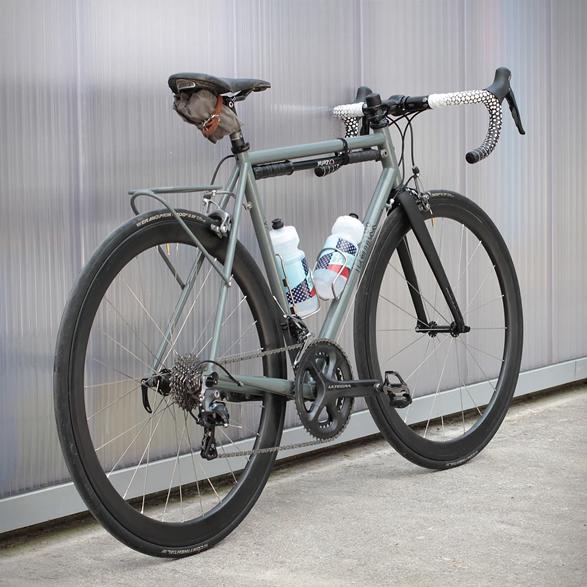 tomii-cycles-6.jpg