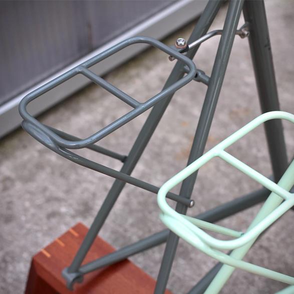tomii-cycles-9.jpg
